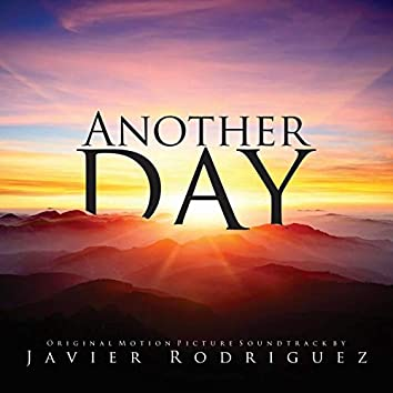 Another Day (Original Motion Picture Soundtrack)
