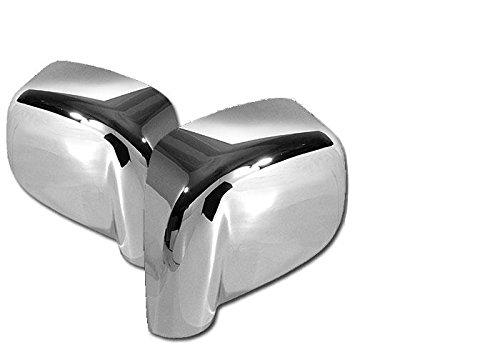 07 dodge ram mirror cover - 9