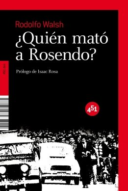 Quien Mato A Rosendo (451.http.doc)