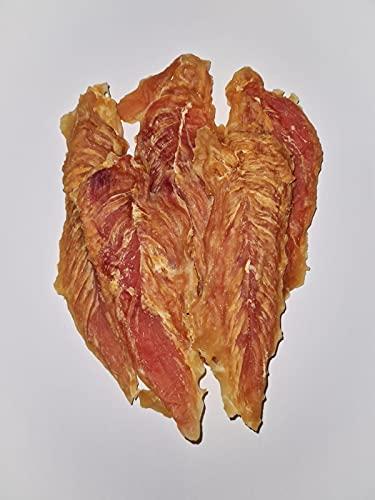 hähnchenfiletstücke lidl