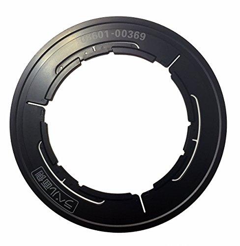 TOYOYA 8cm CD シングル アダプター single adapter