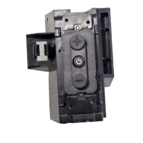 Sony Kd-43Xg7096  Marca Desconocido