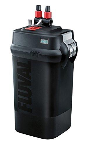Fluval Filtro Externo 4061450 Lts/H