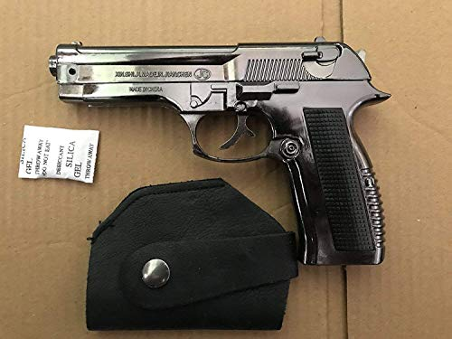 Best gun lighter