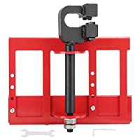 製材機 木材切断ガイド 補助ガイド チェーンソー 補助ツール プランニング材木の切削 木工ツール