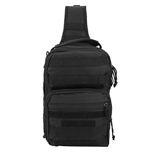 Reistas, picknick-rugzak, lichte reistas voor handbagage, vliegtuig, fitnessstudio, camping, sport, winkelen.