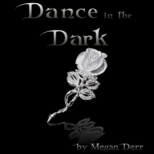 Dance in the Dark audiobook cover art