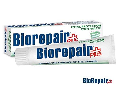 Biorepair Plus prot tot S/per