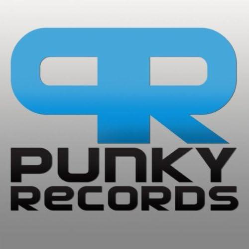 Denny The Punk