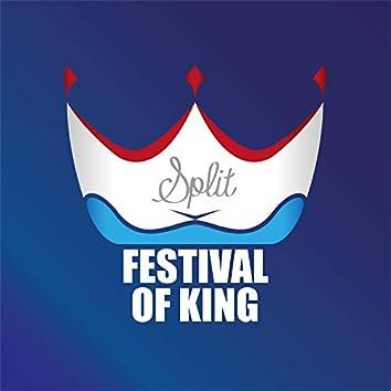 Festival of King