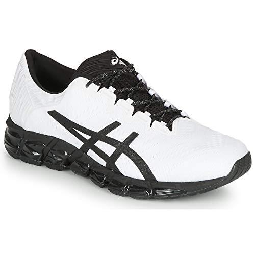 ASICS Chaussures Gel-Quantum 360 5 JCQ