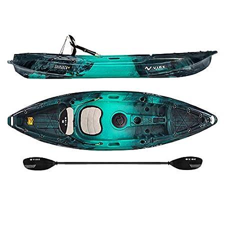 10 Best Fishing Kayak For Big Guys 2019 Reviews Buying