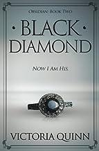 Black Diamond (Obsidian) (Volume 2)