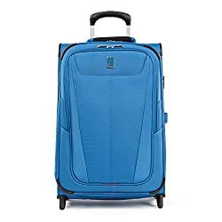 Best Checked Luggage 2020.The Best Carry On Luggage 2020 Reviews For 10 Carry On Bags