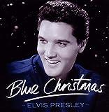 BLUE CHRISTMAS 歌詞