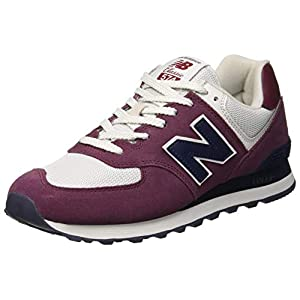 new balance 574 hombres 47