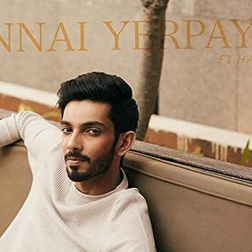 Ennai Yerpaya (feat. Anirudh)