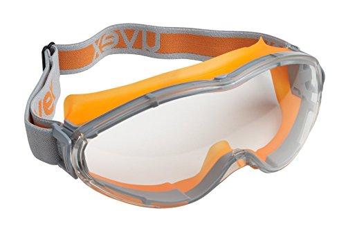 Uvex–Occhiali protettivi, 9302.245