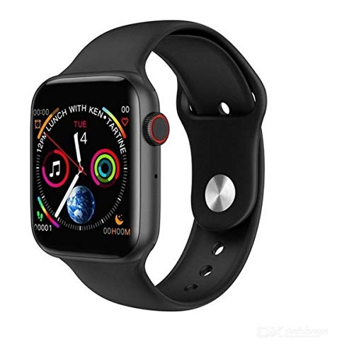 Smartwatch Iwo 8 Lite Serie 4