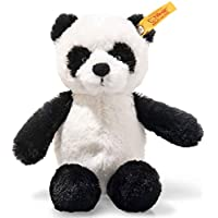 Steiff 75810 Soft Cuddly