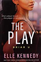 The Play (3)