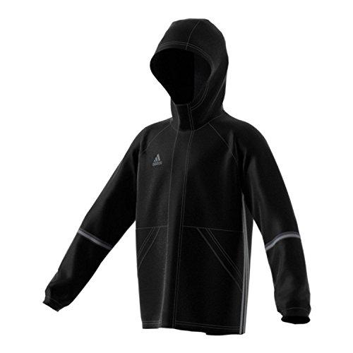 Adidas Condivo 16 Youth Soccer Rain Jacket
