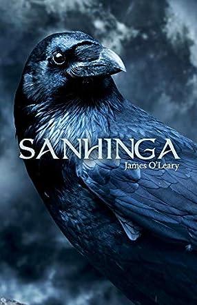 Sanhinga