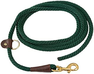 Mendota Products EZ Trainer Dog Leash