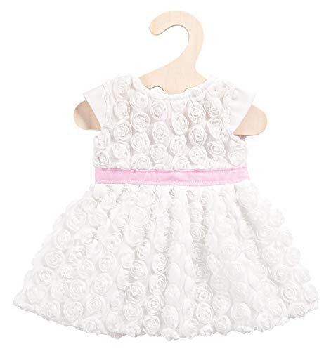 Heless 2650 Robe de rêve pour poupée