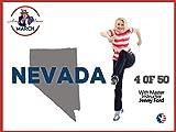 Nevada Las Vegas 4 of 50