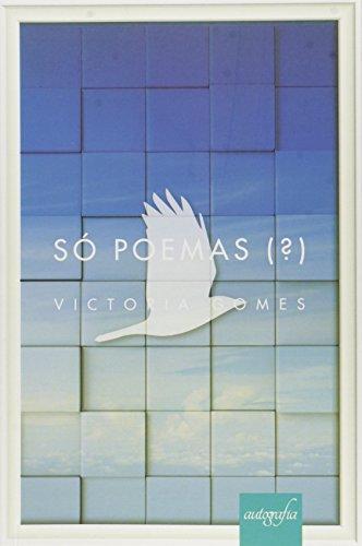 So Poemas