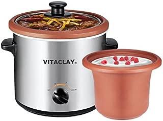 Best clay pot for yogurt Reviews