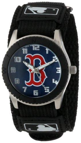 Game Time Unisex MLB-ROB-BOS