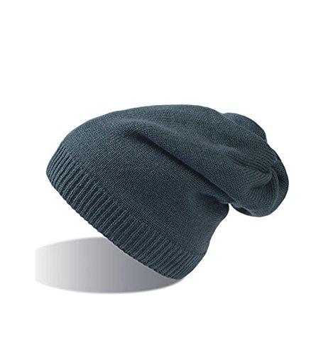 Bonnet Freebord - bleu