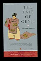 The Tale of Genji (Penguin Classics) [Rough Cut Version]
