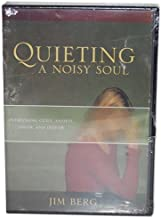 Quieting a Noisy Soul (Cd/DVD)