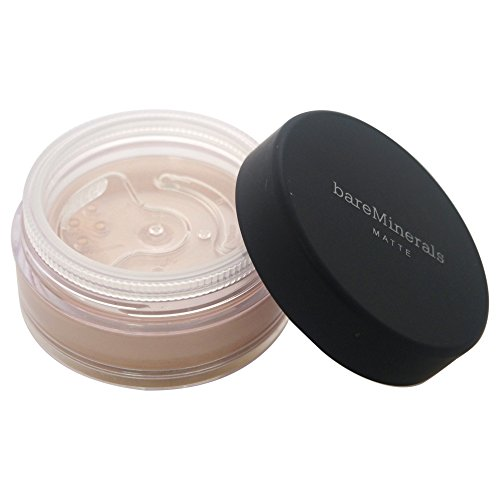 Top bare minerals matte fairly light n10 for 2020