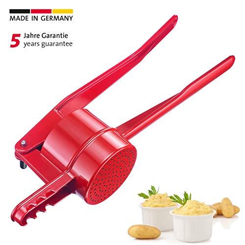 Westmark Kitchen Potato Press, One Size, x
