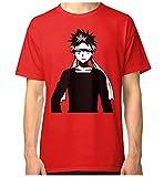 Yukihira S_o_m_a Persona 5 Confidant Style Classic T-Shirt, Hoodie, Sweatshirt, Tank Tops