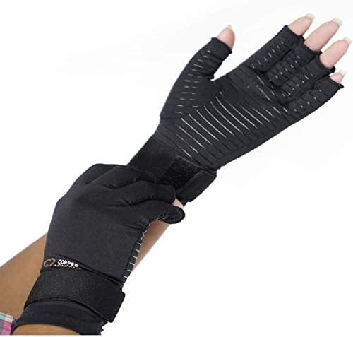 Top 10 Best gloves for arthritis pain relief Reviews