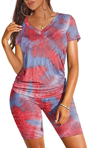 Clubwear two piece sets _image1