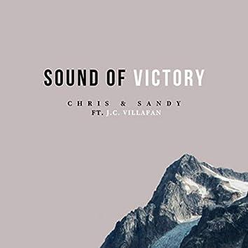 Sound of Victory (feat. J.C. Villafan)