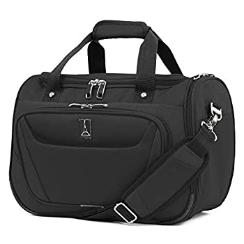Best carry on tote bag Reviews