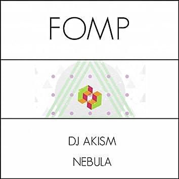 Nebula (Dub Mix)