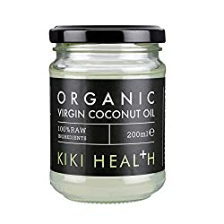 Great for frying, roasting, baking or just spreading Use it to replace all oils, butters and margarines A hydrating skin and hair treatment
