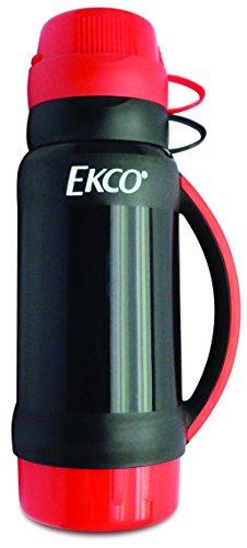 Catálogo para Comprar On-line Termos ecko  . 1