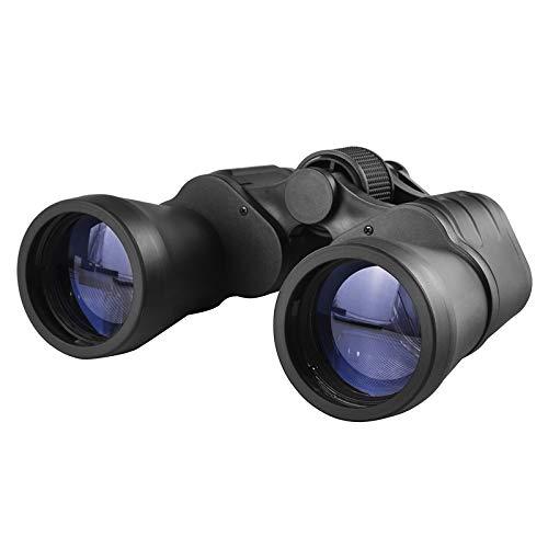 Telescopio Potente Binocular Militar 10000M Vidrio óptico de Alta claridad HD telescopio Binocular de Baja luz visión Nocturna para la Caza al Aire Libre