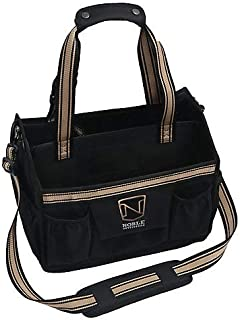Noble Equestrian EquinEssential Collapsible Tote B