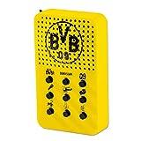 Borussia Dortmund, BVB-Soundmaschine, 0, 0 -