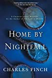 Home by Nightfall: A Charles Lenox Mystery (Charles Lenox Mysteries, 9)